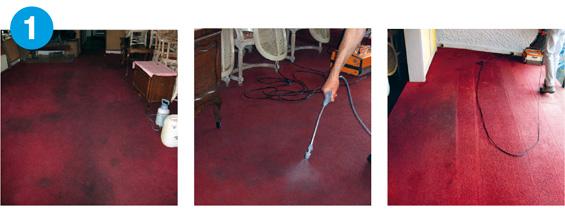 nettoyage et entretien de tous types de sols textiles et d 39 ameublement. Black Bedroom Furniture Sets. Home Design Ideas